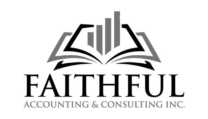 Faithful Accounting & Consulting